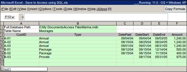 excel vba set string null excel visual basic find first