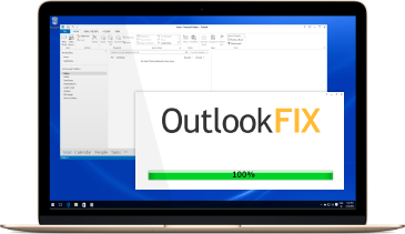 OutlookFIX
