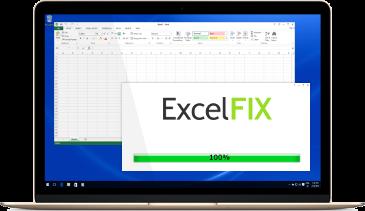 ExcelFIX
