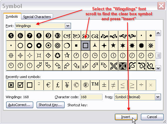Add Interactive Toggle Objects To Word Documents Expert Zone