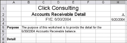 audit workpaper template - how to automate excel functions expert zone cimaware
