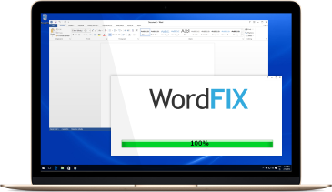 WordFIX